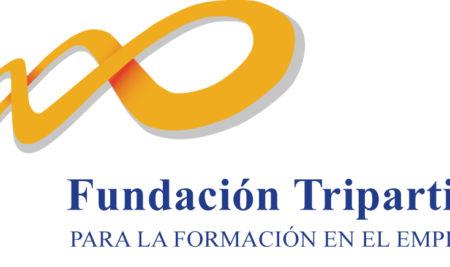 Bonificación de la formación por la Fundación Tripartita para las empresas