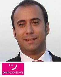 Óscar Llorente impartirá la sesión de Gestión de catálogos en el máster en Dirección eCommerce