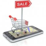 Consideraciones a tener en cuenta en una plataforma de mobile commerce