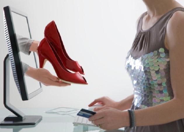 La mitad de los jóvenes invierten entre 50 y 200 euros al mes en moda
