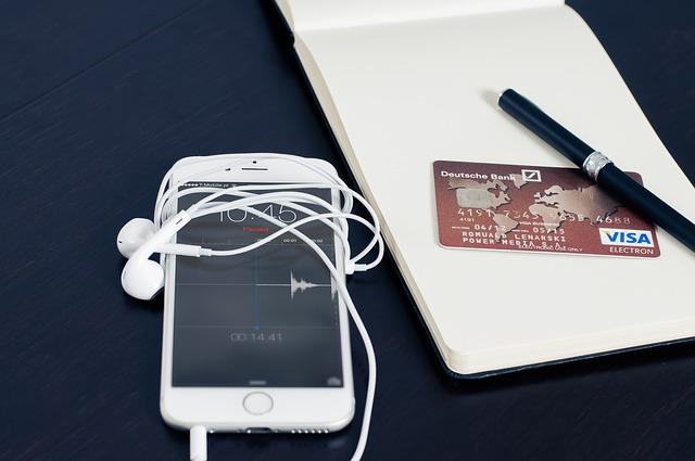 auge del mobile commerce