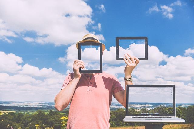 Beneficios del cloud computing para el comercio electrónico
