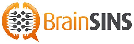 BrainSINS-LOGO_Fondo-Claro