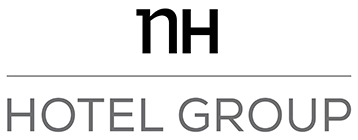 NH_Hotel Group_logos