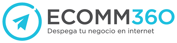 ecomm360_logo_positiu-2107ab