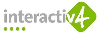 logo_interactiv4140