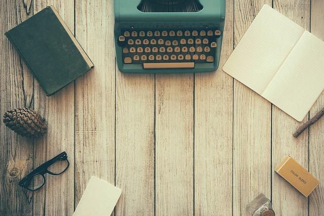 Utiliza el copoywriting para vender y atraer más