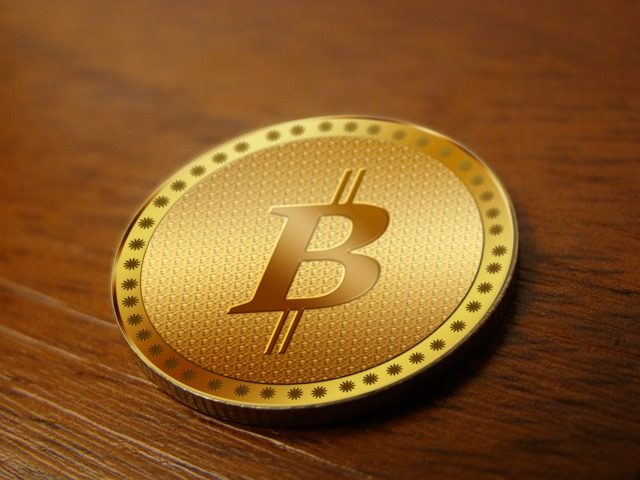 bitcoins, la moneda virtual