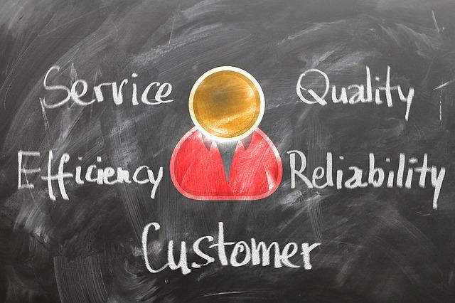 Centraliza toda la gestión de tu eCommerce usando un CRM