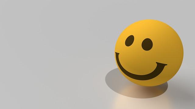 El impacto de los emojis en las redes sociales