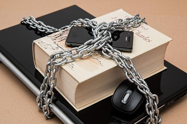 La privacidad de los datos, principal preocupación de los usuarios