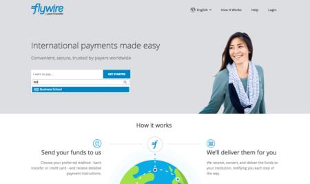 FED Business School y Flywire se unen para facilitar el pago internacional sin gastos de sus cursos