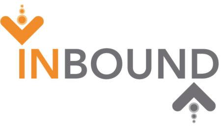 Una buena estrategia de Inbound Marketing permite mejores resultados