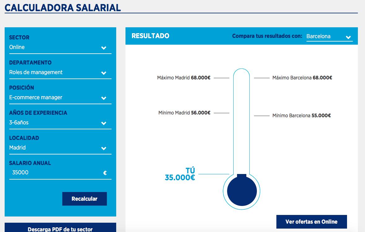 salario-ecommerce-manager-senior