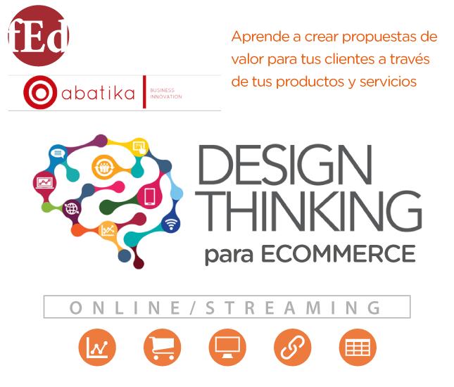 design-thinking-portada