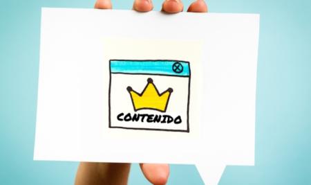 ¿Tu marca tiene una estrategia de contenido? Ya no hay excusa