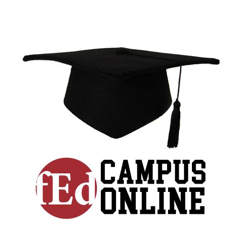 banner-campus-on