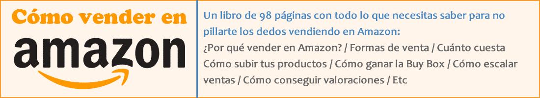 Descuentazo en los ebooks de Jordi Ordóñez