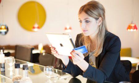 La gestión de pagos omnicanal a través de tu Contact Center: ¿Estás preparado para el nuevo reglamento GDPR?