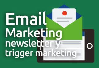 Curso Email Marketing Eficaz