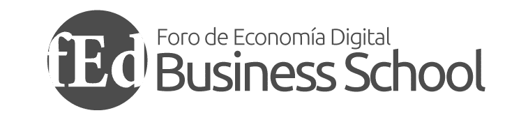 FED Business School - La escuela del ecommerce