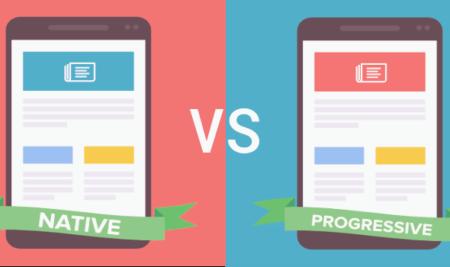 PWA Progressive Web App o cómo convertir tu web en una app sin dejar de ser una web