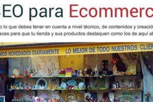 seo-para-ecommerce-ebook