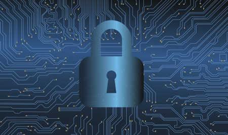 5 tácticas que usan los ciberdelincuentes para atacar las PYMES en España